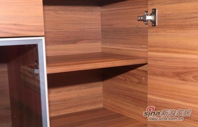 迈格家具 餐边柜 JY170 -2