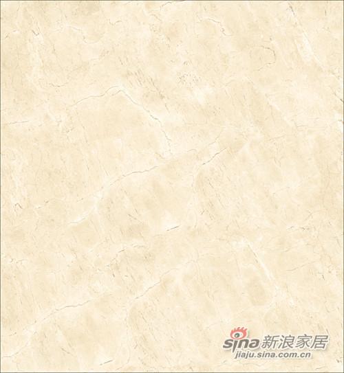 兴辉瓷砖世纪米黄1SG801003F-1