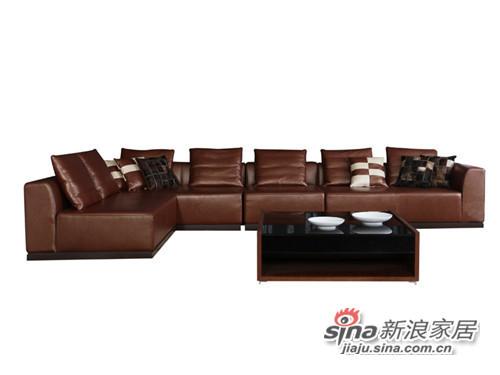 康耐登康的系列沙发DS09910
