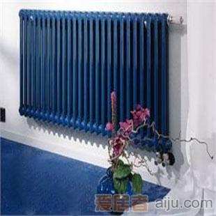 森德散热器-MC系列-3090彩色冷扎低碳钢1
