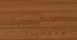 林昌地板闲廷系列-黄金柚木