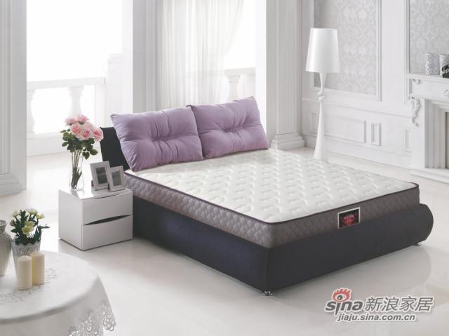 穗宝床垫EA320-0