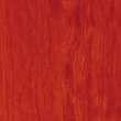 富得利古夷苏木山纹红色地板