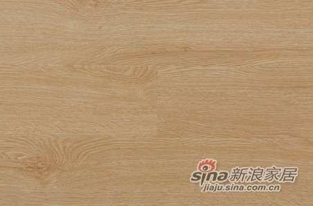 圣达强化地板天鹅湖树麻面系列SD-6007-0