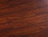 乐迈拉塞尔系列S-2强化复合地板-爱琴红韵