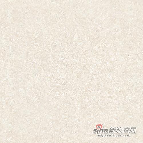 冠珠-金花玉石GW93801产品图