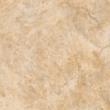 L&D陶瓷高清石材系列-香榭石LSZ8983AS