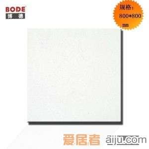 博德精工砖-幸运星系列-BT801-(800*800MM)