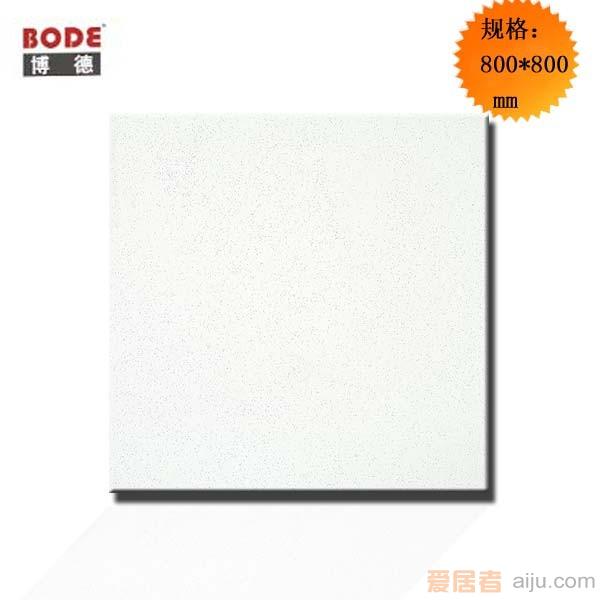 博德精工砖-幸运星系列-BT801-(800*800MM)1