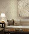 布鲁斯特壁纸白银帝国3a-gm10108