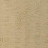 皇冠壁纸brussels系列12852A