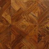 瑞澄地板--多层拼花系列--榆木RCPH-0318