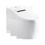 恒洁卫浴HCE993A01