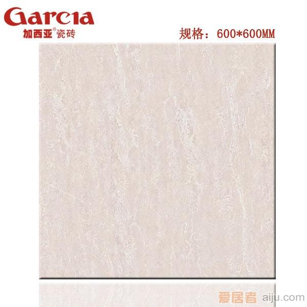 加西亚瓷砖-波特曼系列-GA6011(600*600MM)1