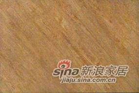 宏耐林之韵系列T3113橡木强化复合地板-0