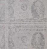 皇冠壁纸爱得美系列11891A