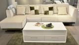 天坛现代简约沙发