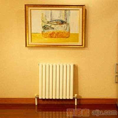 努奥罗钢制散热器/暖气天骄系列NZRT II-1-0641