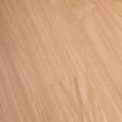 瑞澄地板--时尚达人系列--山纹柚木1405