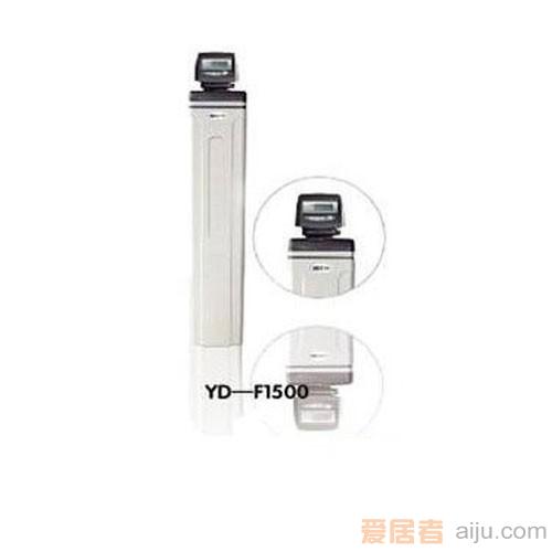 亚都中央净水机YD-F15001