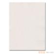 凯蒂复合纸浆壁纸-装点生活系列CS27301【进口】