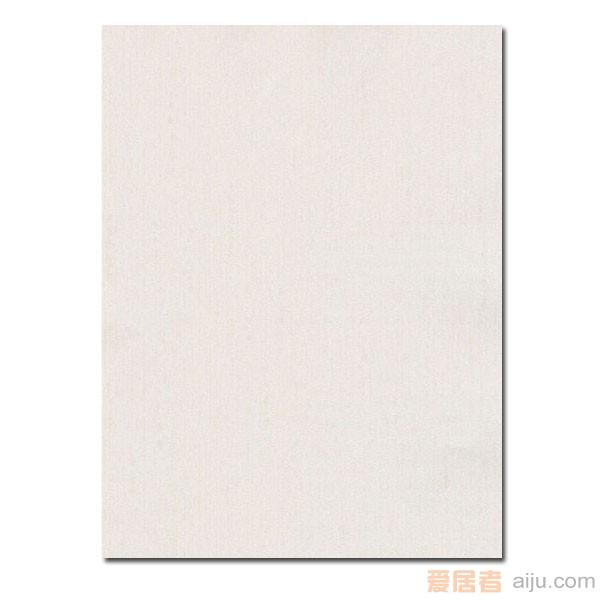 凯蒂复合纸浆壁纸-装点生活系列CS27301【进口】1