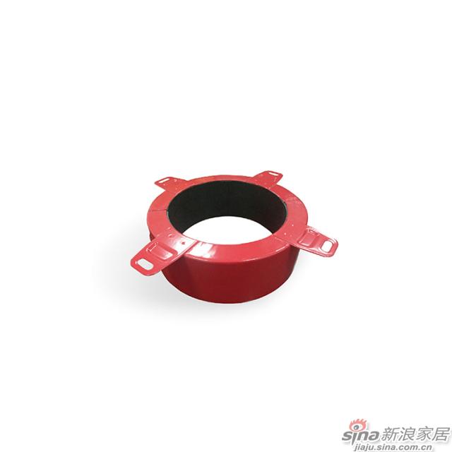 联塑塑料管道阻火圈