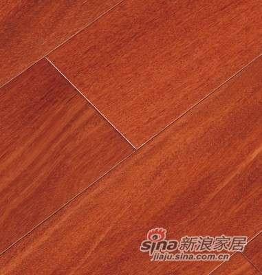 上臣地板二翅豆P3-G-1-0