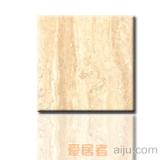 红蜘蛛瓷砖-石纹砖系列-地砖RD38015(300*300MM)