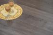 林昌地板--12系列仿古拉丝--黑珍珠EOL1208