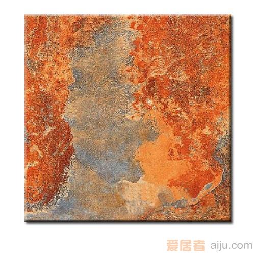 金意陶-锦锈石系列-墙砖-KGQD333560(330*330MM)1