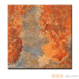 金意陶-锦锈石系列-墙砖-KGQD333560(330*330MM)
