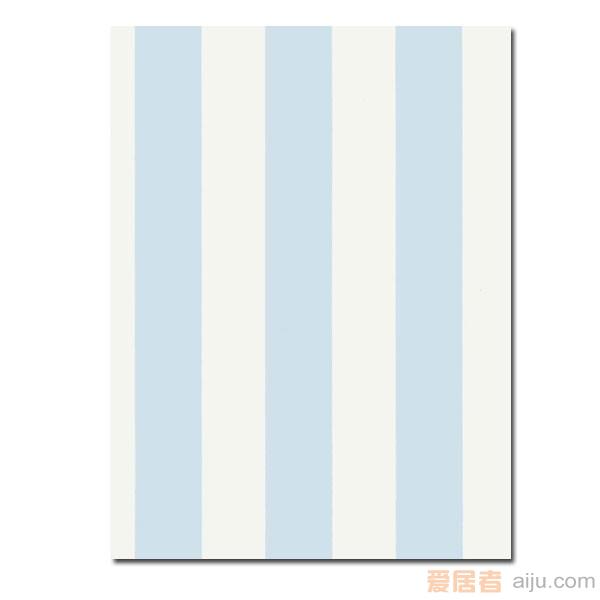 凯蒂复合纸浆壁纸-自由复兴系列SD25721【进口】1