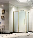 箭牌卫浴沐浴房AL00F8