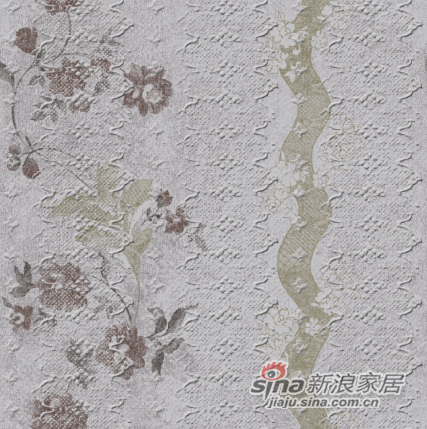欣旺壁纸cosmo系列花之贵CM6485A-0