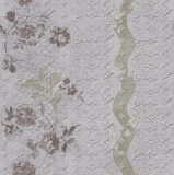 欣旺壁纸cosmo系列花之贵CM6485A
