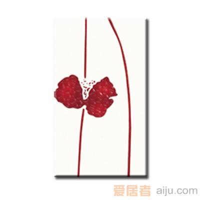 红蜘蛛瓷砖-墙砖(腰线)-RY68000C-H1-2(14.5*300MM)1