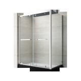 恒洁卫浴淋浴房HLG53F32
