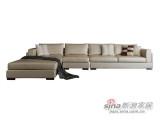康耐登康的系列沙发DS09909