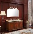 阿洛尼浴室柜-欧式仿古柜-A1806