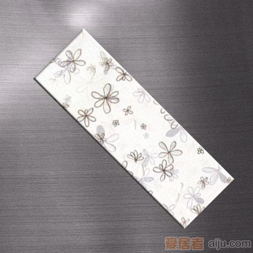 陶一郎-韩式墙纸系列-平面大腰线TW45112D-H(147*450mm)1