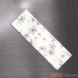 陶一郎-韩式墙纸系列-平面大腰线TW45112D-H(147*450mm)