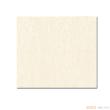 冠珠云影石GB13870