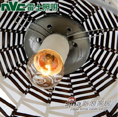 雷士照明 吊线灯 -2
