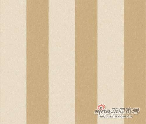 瑞宝壁纸-红磨坊-R-M0371-8233-0