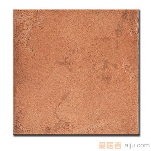 楼兰-莱茵庄园系列-墙砖E102211A(100*100MM)1
