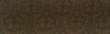 格兰诺贝床头片撒玛系列GN07FW10141