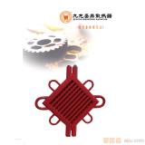 九鼎-艺型散热器-鼎艺系列-800中华结