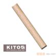 金意陶-经典古风系列-墙砖(股线)-KGDA162513A(165*20MM)