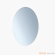 派尔沃铝框镜-M5301(800*630MM)